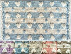 Tappeti online tappeto beige salotto tappeti bagno pezzi tappeti