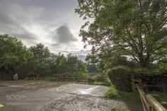 Weather Still Lousy by edithmgould