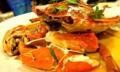 steamed-crab-recipe