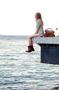 www designerbaghub com replica designer handbags sale
