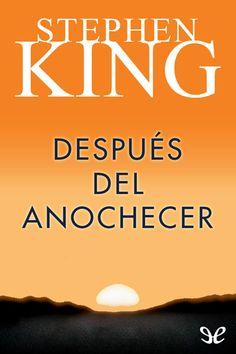 Después del anochecer - http://descargarepubgratis.com/book/despues-del-anochecer/ #epub #books #libros