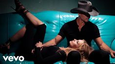 Tim McGraw, Faith Hill - Speak to a Girl.   This song reminds me of you...because you command respect and should always be treated as the amazing woman you are.
