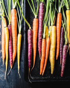 """""""Vegetables are a must on a diet. I suggest carrot cake, zucchini bread and pumpkin pie."""" -Jim Davis PC: @stupideasypaleo  Yummery - best recipes. Follow Us! #kitchentools #kitchen"""