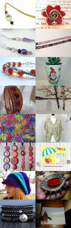 722 - teamsp - PIF by Shelley on Etsy--Pinned with TreasuryPin.com