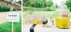 Brittany_wedding_photographer_156-2