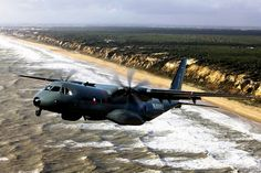 Navy C-295 Military Humor, Military Weapons, Military Aircraft, Fighter Aircraft, Fighter Jets, Cool Backdrops, B 52 Stratofortress, Military Vehicles, Chile