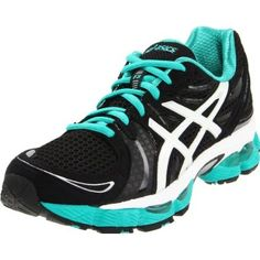 0e73417d0e74 my running work shoes! LOVE them!!! ASICS Women s Gel-Nimbus