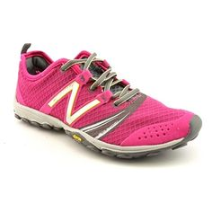 New Balance Womens Minimus Barefoot Running, New Balance Women, Running Sneakers, Shoes Outlet, Shoes Online, Athletic Shoes, My Style, How To Wear, Trail Running