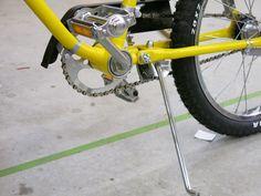 IMG_0420 Yamaha Moto Bike, Motorcycle, Garage, Bicycle, Carport Garage, Bike, Bicycle Kick, Motorcycles, Garages