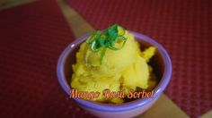 Mango Basil Sorbet (Continuing Dr. Sebi's Legacy) - Vegan For Life  Also please check out my other videos at: https://www.youtube.com/channel/UCO75YhKMd8jiX8wVHOjVvzQ #vegan, #vegetarian, #sorbet, #sherbert, #mangosorbet, #mangosherbert, #mangoicecream, #DrSebi