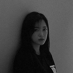 Kim Sejeong, Ioi, Kpop Girls, Profile, User Profile