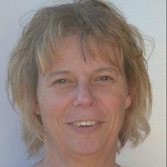 Ulrica Elisson, t.ex. grej of the day, lista med presentationer