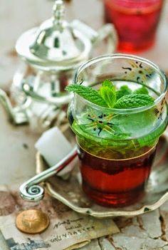 Las claves de la gastronomía marroquí http://www.mbfestudio.com/2014/06/la-gastronomia-marroqui.html #marruecos #maroc #cocina