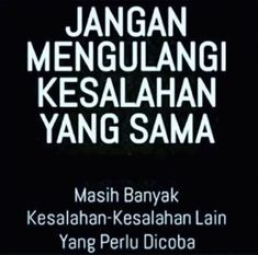 Quotes Lucu, Jokes Quotes, Me Quotes, Funny Quotes, Daily Quotes, Funny Memes, Hilarious, Muslim Quotes, Islamic Quotes