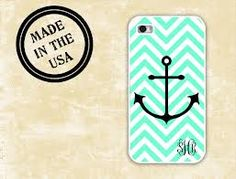 cute iphone cases - Google Search