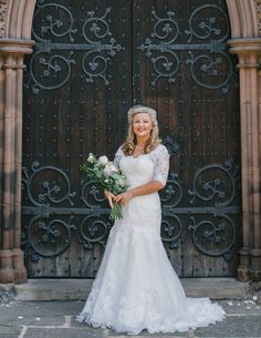 #braided #updo #messybun #blonde hair#makeupartist #staffordshire #cheshire #hairstyles #bridalhair #bridesmaids #bridesmaidshair #makeup #bridalmakeup #mobilestylist #wedding #goingouthairstyles