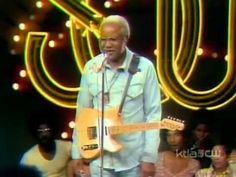 The Staple Singers (If You're Ready) & Mavis Staples (House Is Not A Hom...