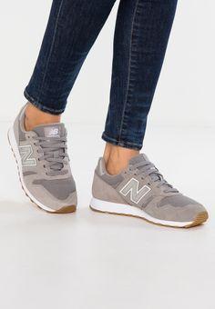 detailed look 834ee 6d47d New Balance WL373 - Sneaker low - marblehead - Zalando.de