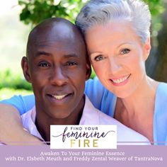 "Are you curious about fully expressing your potential and ready to reach higher levels of fulfillment in life, love, and career? Listen in to this podcast as we talk about ""AWAKEN TO YOUR FEMININE ESSENCE"" Tantric Yoga, Tantra, Live For Yourself, Finding Yourself, Masculine Energy, Awakening, Career, Feminine, Relationship"
