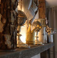 Zimmer Kopenhagen im hotel Träumerei #8  =====  #Kopenhagen #traeumerei #traeumerei8 #hotel #kufstein #austria #tirol #auracherlöchl #romantikhotel #hoteldesign #hotelroom #room #mailand #hoteldecor #uniquedecor #uniquedesign #butiquehotel #riverhotel #besthotel #beautifulhotel Boutique, Beautiful, Design, Remodels, Boutiques