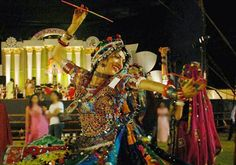 Latest Navratri Raas Garba, Images, Wallpapers For Whatsapp, Facebook : - http://www.managementparadise.com/forums/trending/290785-latest-navratri-raas-garba-images-wallpapers-whatsapp-facebook.html