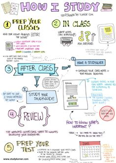 Exam Preparation: 12 Study Tips  This handout offers several tips on effective studying. Implementing these tips into your regular study routine will help you to efficiently and effectively learn course. Exam Study Tips, School Study Tips, Study Skills, Study Hacks, Study Tips For College, Exams Tips, Study Ideas, School Tips, School Organization Notes