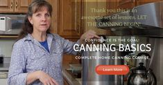 Canning Soup: Adapt Your Recipe to Make It Safe for Home Canning Canning Stewed Tomatoes, Canning Venison, Canning Soup, Canning Pears, Canning Vegetables, Canning Sauerkraut, Dehydrating Tomatoes, Canning Rack, Freezing Tomatoes
