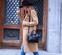 Givenchy Antigona Mini Bag Black
