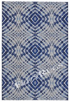 Carini Machine Made Rug - Dusk - - Room Envy : Target Textiles, Machine Made Rugs, Accent Rugs, Accent Pillows, Power Loom, Joss And Main, Throw Rugs, Runes, Blue Area Rugs