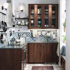 Awesome Mosaic Kitchen Backsplash Particular Kitchens Designs