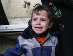 US/Israeli Charity uses little Palestinian Childs photo to raise ...