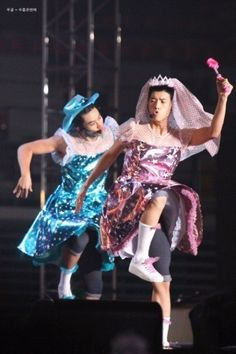 Jang Wooyoung, Beautiful Voice, No One Loves Me, Boy Groups, Gentleman, Harajuku, First Love, Ballet Skirt, Boys