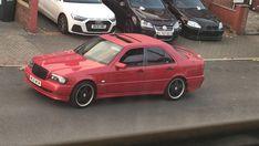 Mercedes Sport, Car, Vehicles, Sports, Hs Sports, Automobile, Sport, Autos, Cars