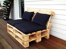 1000 images about handwerken on pinterest garten deko. Black Bedroom Furniture Sets. Home Design Ideas