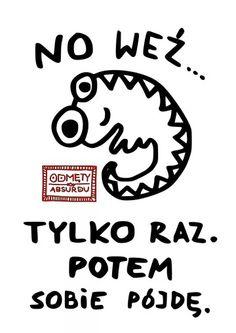 Warszawa w Województwo mazowieckie Wholesome Memes, Just Smile, Hilarious, Funny, Motto, Inspire Me, Infographic, Positivity, Humor