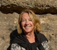Fiona Dunlop | Food & Travel writer, author of Definitive Guide to Dominican Republic & Cuba