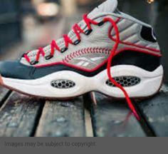 Die 8 besten Bilder von Top 10 Must Have Sneakers. Diese