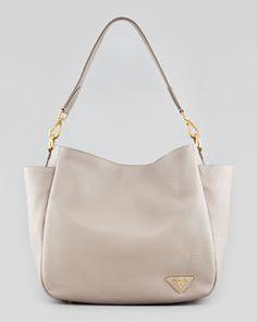 44a3a46e5c4b  handbags  fashion  women handbags