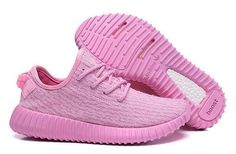 adidas yeezy 350 Women no.2