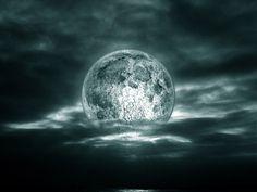 lunas y signos