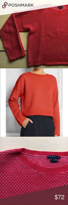 GAP, Warm Sz Small Womans Wool Sweater..extensive Color work Gray ...