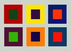 complements.jpg (353×258)