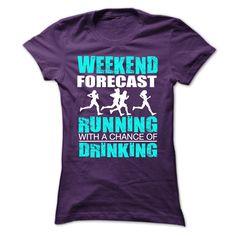 RUNNING, T-Shirts, Hoodies. VIEW DETAIL ==► https://www.sunfrog.com/Sports/RUNNING--Shirts[Hot]-59071897-Guys.html?id=41382