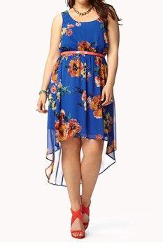 dress from forever21 lovelovelove