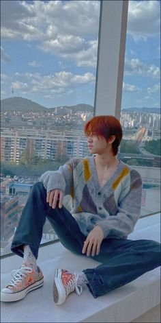 Seventeen Album, Seventeen The8, Logo Design Love, Seventeen Minghao, Photo Recreation, Seventeen Wallpapers, Anime Scenery Wallpaper, Fashion Wallpaper, Kpop Aesthetic
