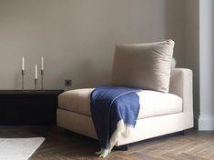 Contemporary Sofa, Contemporary Interior Design, Modern Sofa, Modern Furniture, Furniture Design, Camerich Sofa, Reading Nooks, Furniture Collection, Sofa Design