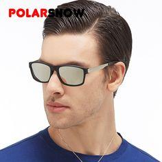 $14.75 (Buy here: https://alitems.com/g/1e8d114494ebda23ff8b16525dc3e8/?i=5&ulp=https%3A%2F%2Fwww.aliexpress.com%2Fitem%2FBrand-Sports-Sunglasses-Men-Ciclismo-Polarized-Sun-Glasses-Designer-2016-Coating-Vintage-Gafas-De-Sol-Driving%2F32601806391.html ) POLARSNOW Brand Sunglasses Men Polarized Sun Glasses Designer 2016 Coating Vintage Gafas De Sol Driving Oculos Masculino for just $14.75