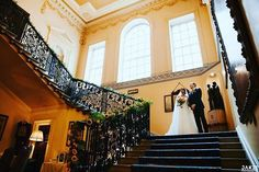 Thinking of popping the big question to that special someone on Valentine's Day? We have selected dates available in 2018 - please contact  banqueting@caledonianclub.com for more information  #valentinesday #weddings #London #caledonianclub #weddingplanners #popthequestion  Credit & thanks to @jakiephotographyofficial for  image