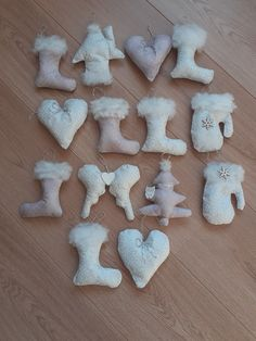 Cookie Cutters, Sugar, Cookies, Desserts, Food, Crack Crackers, Tailgate Desserts, Deserts, Biscuits