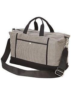Cameron Gym Bag By Mimo Handbags Athleta